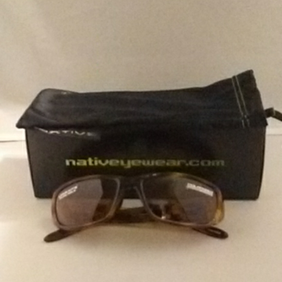 Native Other - Sunglasses